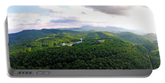 High Country 1 In Wnc Portable Battery Charger