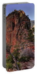 Hiking Angels Portable Battery Charger