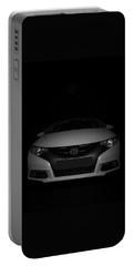 Honda Civic Portable Battery Charger