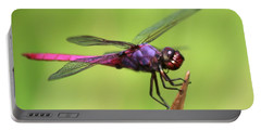 Dragonfly - I See You Portable Battery Charger