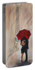 I'm Yours Portable Battery Charger