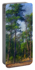 Impression Trees Portable Battery Charger