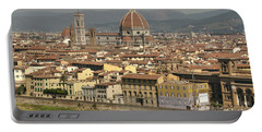 In Love With Firenze - 2 Portable Battery Charger
