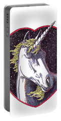 iPhone-Case-Unicorn-2 Portable Battery Charger