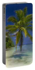 Island Dream Portable Battery Charger