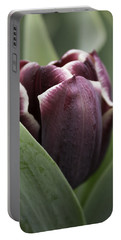 Jackpot Tulip Portable Battery Charger