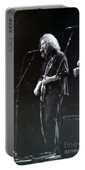 Grateful Dead -  In And Out Of The Garden  Portable Battery Charger