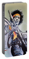 Jimi Portable Battery Charger