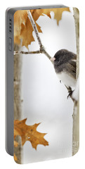 Junco And Oak Portable Battery Charger