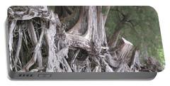 Kauai - Roots Portable Battery Charger