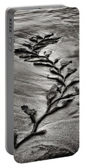 Kelp Snake Portable Battery Charger