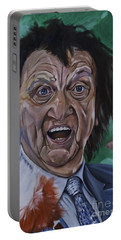 Ken Dodd Portable Battery Charger