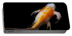 Koi 3 Portable Battery Charger