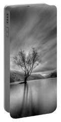 Lake Tree Mon Portable Battery Charger