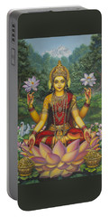 Indian Portable Battery Chargers
