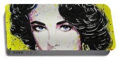 Liz Portable Battery Charger