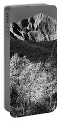 Longs Peak 14256 Ft Portable Battery Charger