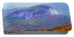 Looking Glass Rock 2 Portable Battery Charger