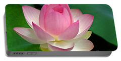 Lotus 7152010 Portable Battery Charger