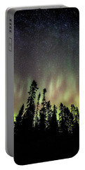 Mackenzie Point Aurora 1 Portable Battery Charger