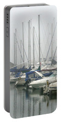 Marina Reflections Portable Battery Charger