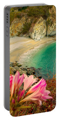 Mcway Falls-3am Adventure Portable Battery Charger