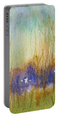 Meadow's Edge Portable Battery Charger
