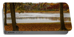Mendon Ponds Portable Battery Charger