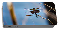 Merrill Creek Dragonfly Portable Battery Charger