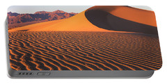 Mesquite Dunes 1 Portable Battery Charger