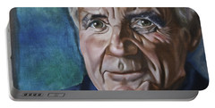 Michael Palin Portable Battery Charger