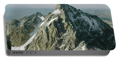 T-209207-middle Teton From Grand Teton Portable Battery Charger