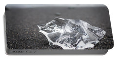 Millennium Ice Portable Battery Charger