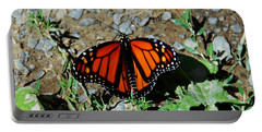 Monarch Portable Battery Charger
