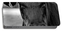 Moo Portable Battery Charger