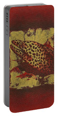 Moray Eel Portable Battery Charger