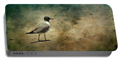 Mr. Seagull Portable Battery Charger