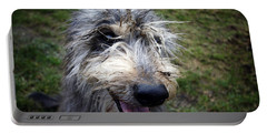 Muddy Dog Portable Battery Charger