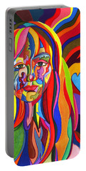 Muse Metamorphosis Portable Battery Charger