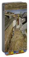 Myrtle Cottage View Portable Battery Charger