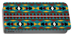 Aztec Portable Battery Chargers
