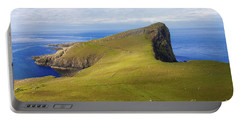 Neist Point  Portable Battery Charger