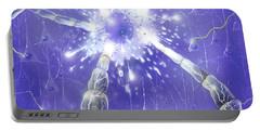 Neuron Impulse Portable Battery Charger