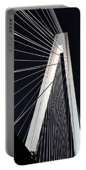 New Mississippi River Bridge Portable Battery Charger