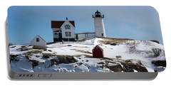 Nubble Light 2 Portable Battery Charger