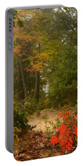 Oak Openings  Portable Battery Charger