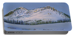 Observation Peak Portable Battery Charger