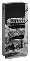 Ohio Stadium 9207 Portable Battery Charger