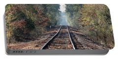 Old Southern Tracks Portable Battery Charger