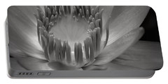Om Mani Padme Hum Hail To The Jewel In The Lotus Portable Battery Charger
